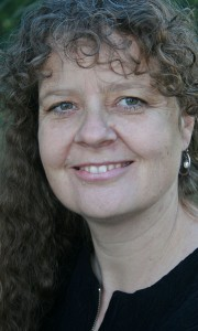 Britt Santowski